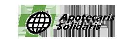 Apotecaris Solidaris