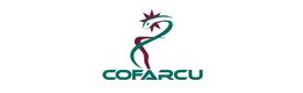Cofarcu