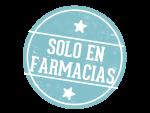 ositos-farmacias
