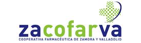 Zacofarva