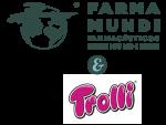 ositos-trolli-farmamundi